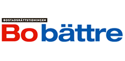 bobattre_box