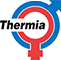 Thermia Värmepumpar